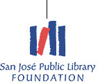 San Jose Public Library Foundation