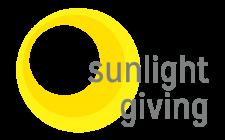 SunlightGiving_logo